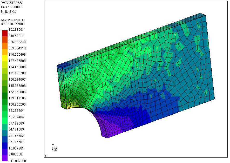 2015-08-19 02_06_55-Calculix Graphix
