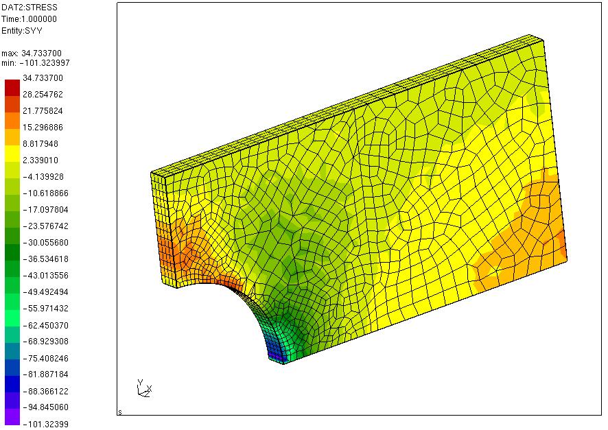 2015-08-19 02_07_12-Calculix Graphix
