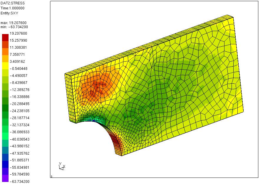 2015-08-19 02_07_46-Calculix Graphix