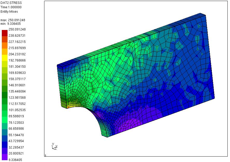 2015-08-19 02_07_59-Calculix Graphix