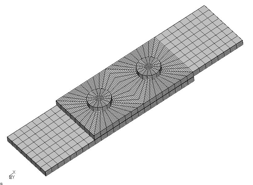 2015-08-25 10_11_37-Calculix Graphix
