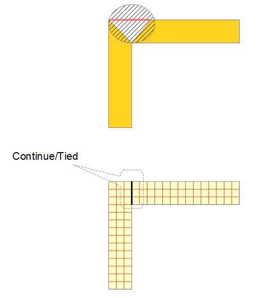 2015-09-01 01_37_06-weld2.odg - OpenOffice Draw
