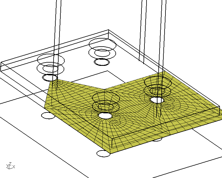 2015-09-01 06_45_34-Calculix Graphix