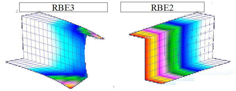 2015-09-09 03_13_08-RBEs.ppt - OpenOffice Impress