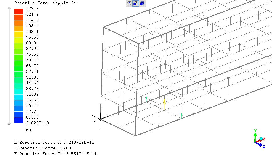 2015-09-11 23_28_13-