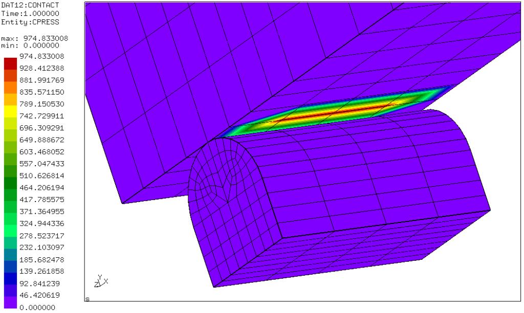 2015-09-12 04_49_47-Calculix Graphix