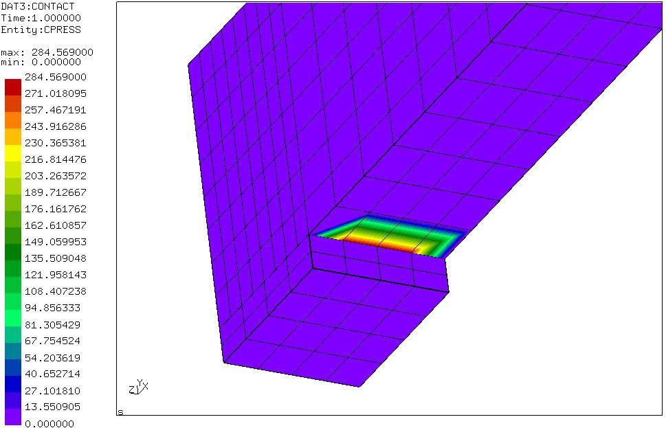2015-09-12 08_33_35-Calculix Graphix