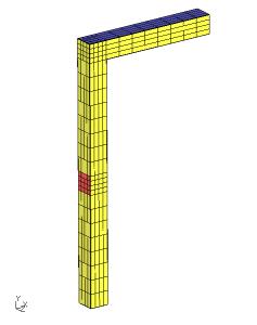 2015-09-19 01_00_09-Calculix Graphix