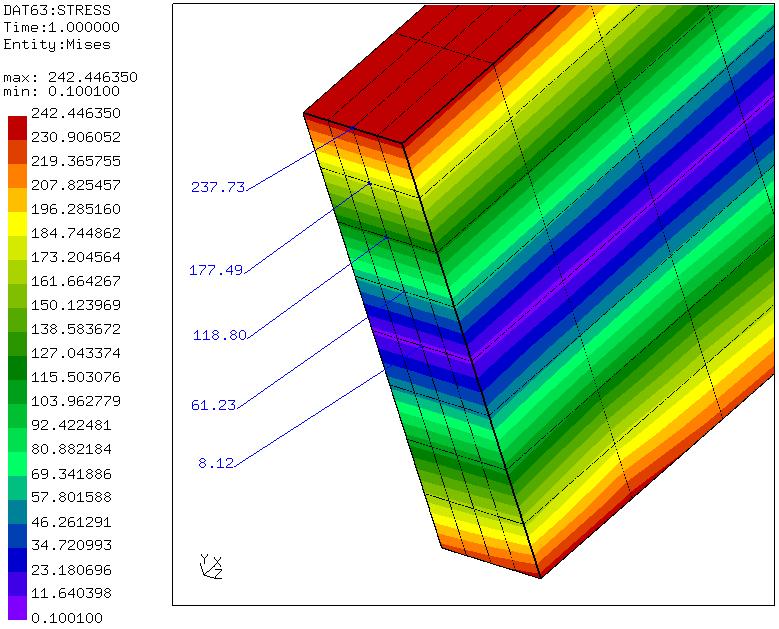 2015-09-19 03_19_53-Calculix Graphix