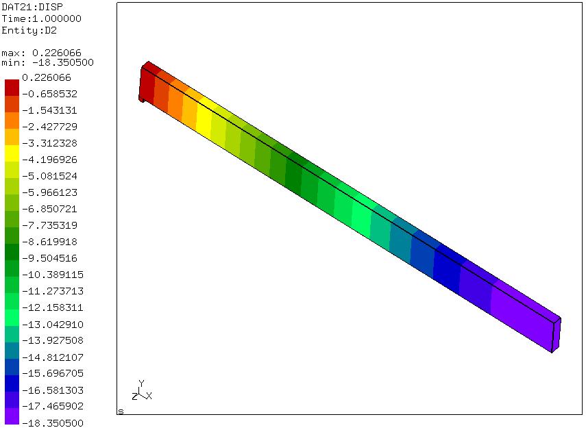 2015-09-19 05_59_12-Calculix Graphix