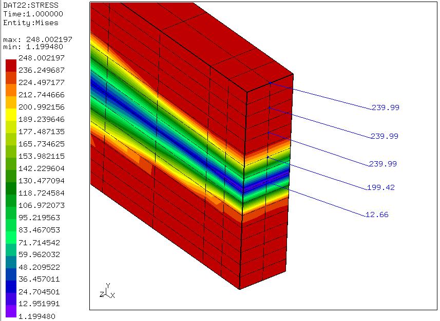 2015-09-19 06_12_55-Calculix Graphix
