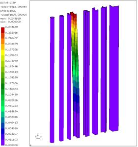 2015-09-21 07_36_45-Calculix Graphix