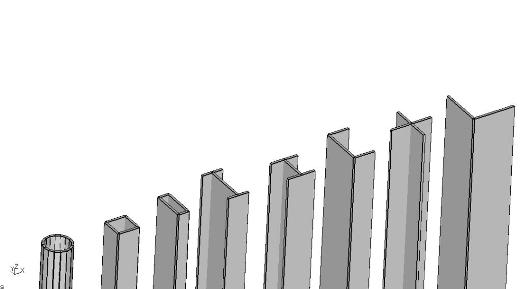 2015-09-21 08_27_28-Calculix Graphix