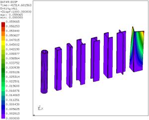 2015-09-21 08_31_26-Calculix Graphix