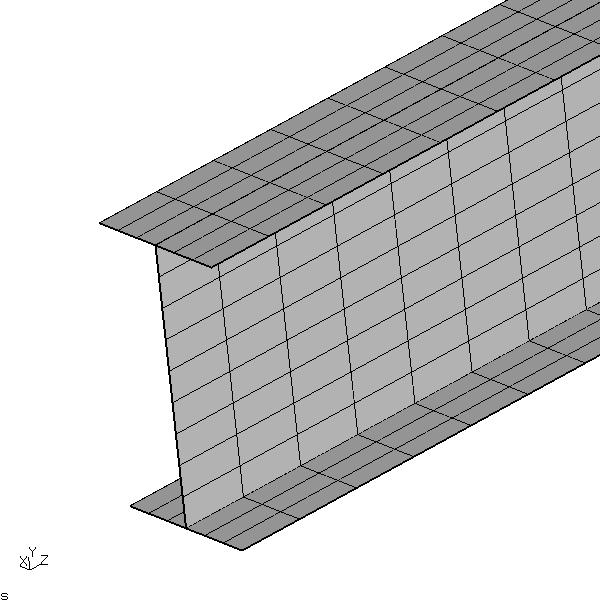 2015-09-22 17_55_45-Calculix Graphix
