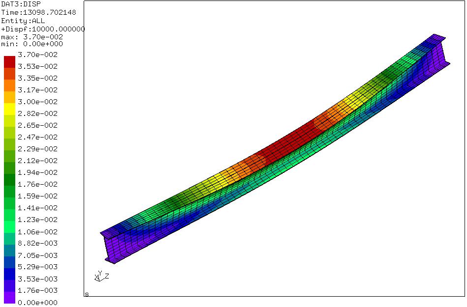 2015-09-25 13_12_14-Calculix Graphix