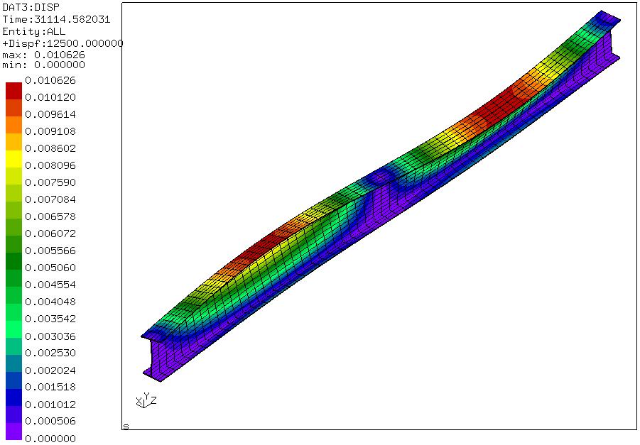 2015-09-25 15_15_19-Calculix Graphix
