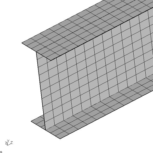 2015-09-25 19_03_15-Calculix Graphix