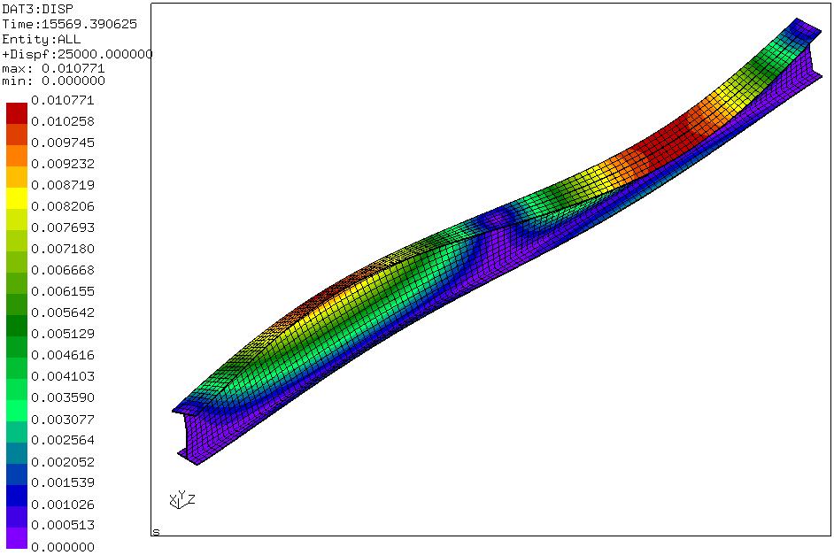 2015-09-25 19_23_28-Calculix Graphix