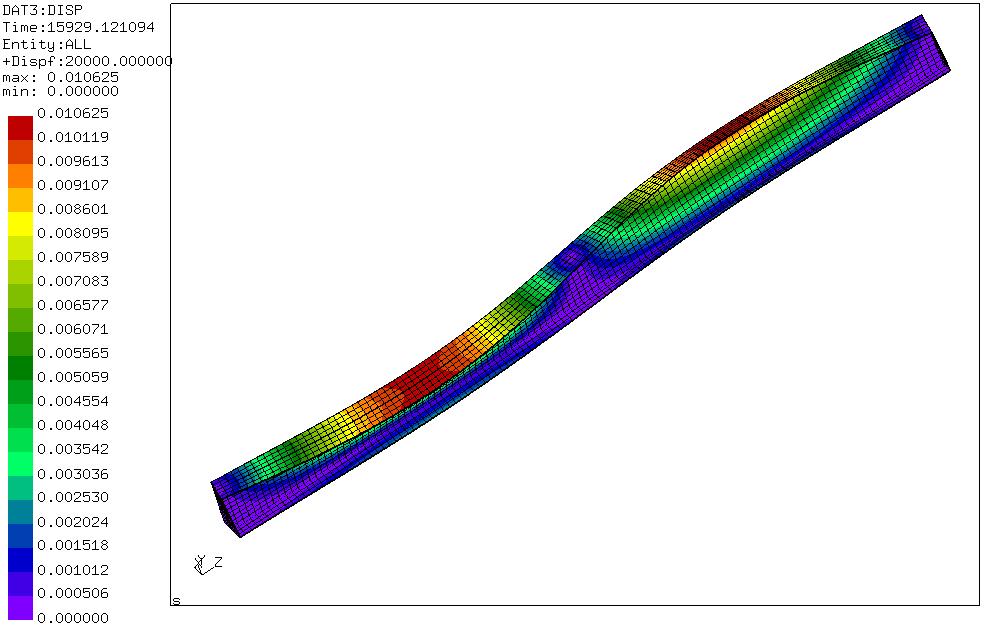 2015-09-26 09_59_29-Calculix Graphix