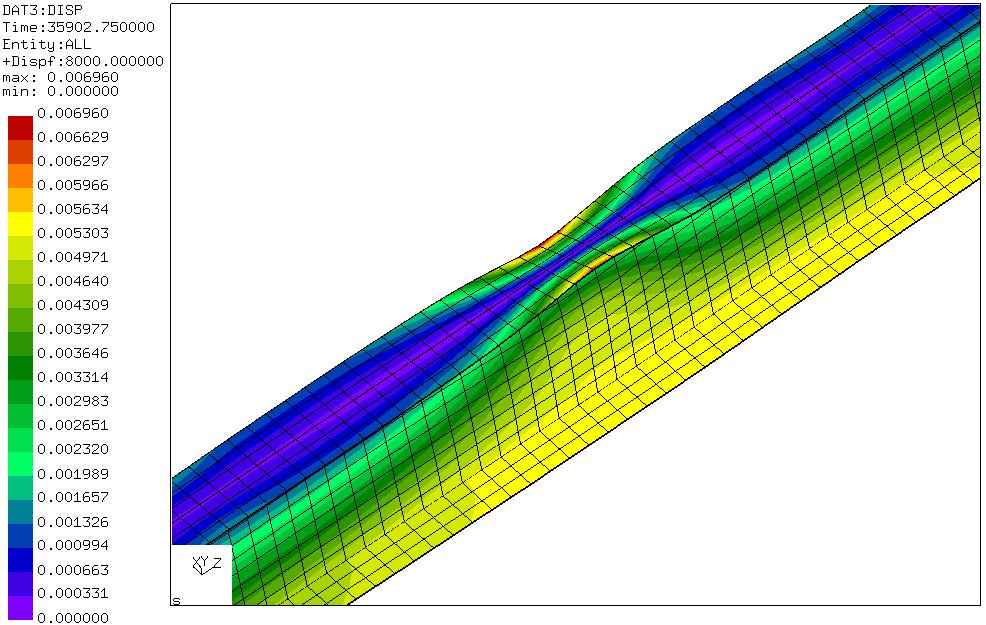 2015-09-26 10_11_15-Calculix Graphix