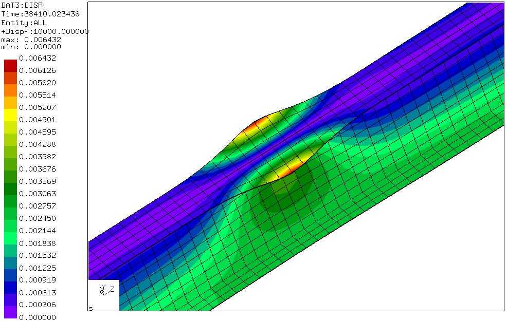 2015-09-26 10_14_08-Calculix Graphix