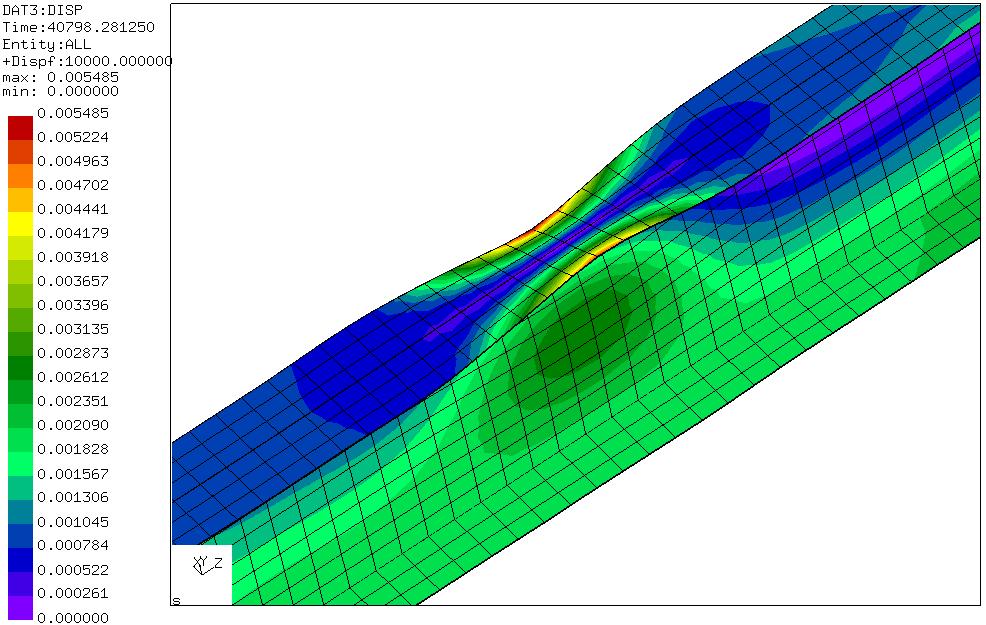 2015-09-26 10_19_18-Calculix Graphix