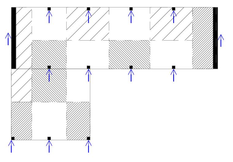 2015-11-05 14_57_54-swskem.odg - OpenOffice Draw