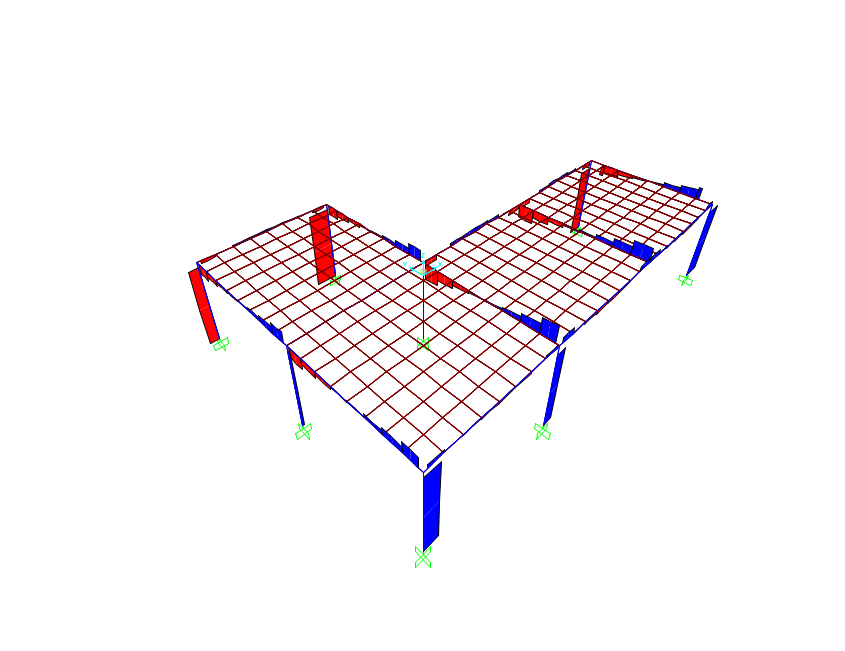 2015-11-05 15_20_07-Axial Force Diagram (EQy)