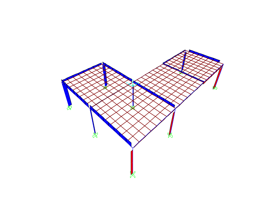 2015-11-05 15_20_22-Shear Force 2-2 Diagram (EQy)