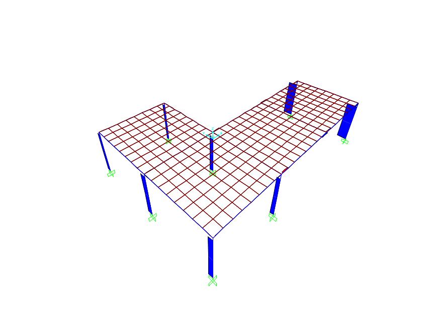 2015-11-05 15_20_39-Shear Force 3-3 Diagram (EQy)
