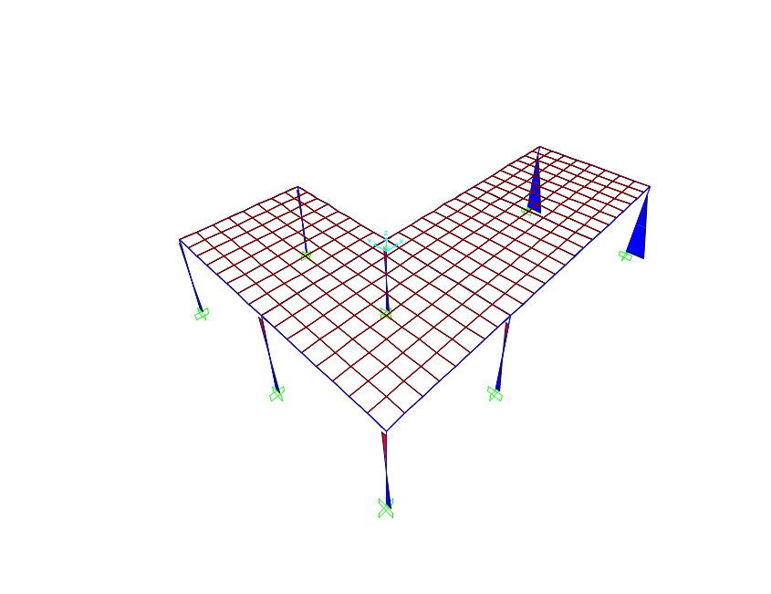 2015-11-05 15_21_07-Moment 2-2 Diagram (EQy)