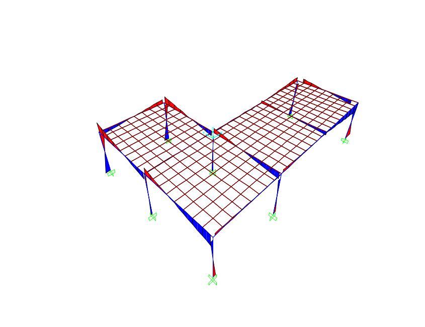 2015-11-05 15_21_33-Moment 3-3 Diagram (EQy)