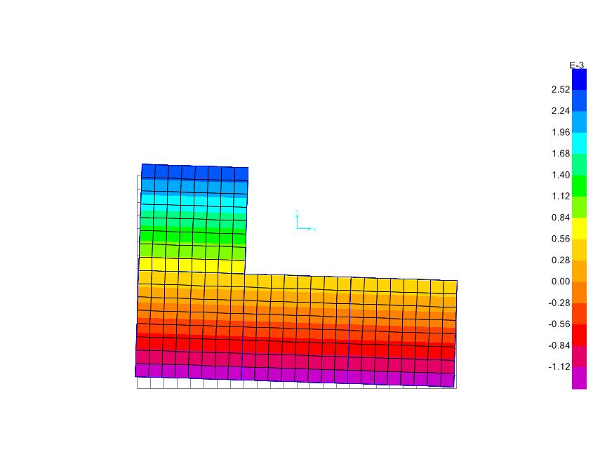 2015-11-05 15_23_05-Deformed Shape (EQy)