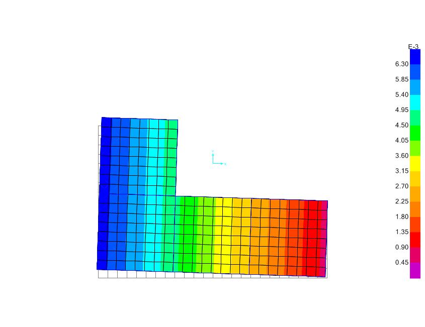 2015-11-05 15_23_18-Deformed Shape (EQy)