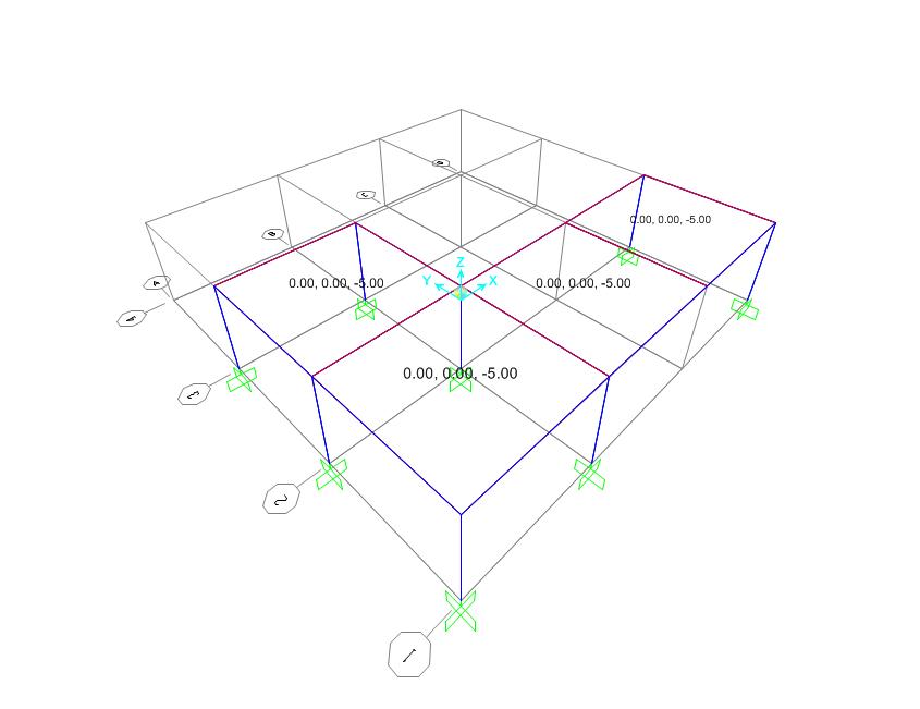 2015-11-05 15_25_32-Area Uniform to Frame (Floor) (GLOBAL) (2-Way)