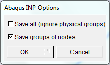 2016-04-30 04_12_18-Abaqus INP Options