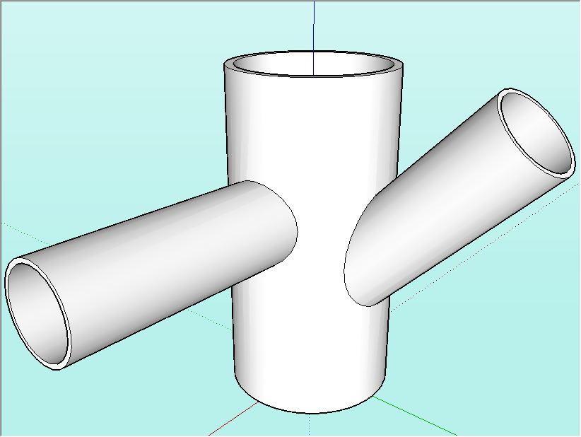 2016-06-08 16_55_35-AutoSave_PIPECON - SketchUp