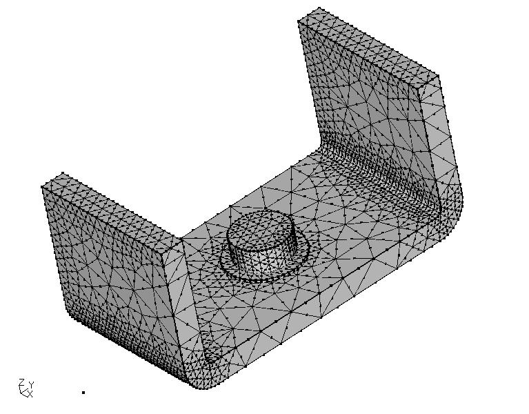 2016-06-09 20_34_56-Calculix Graphix