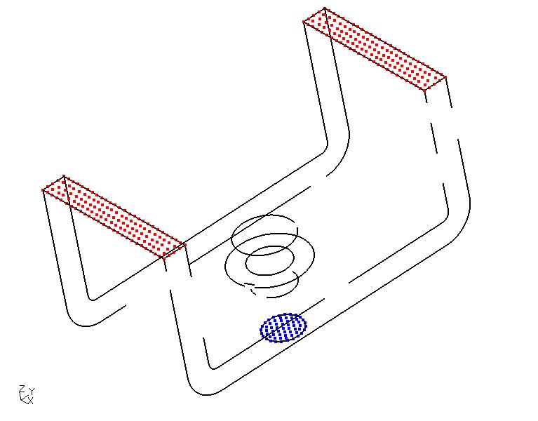 2016-06-09 20_41_43-Calculix Graphix
