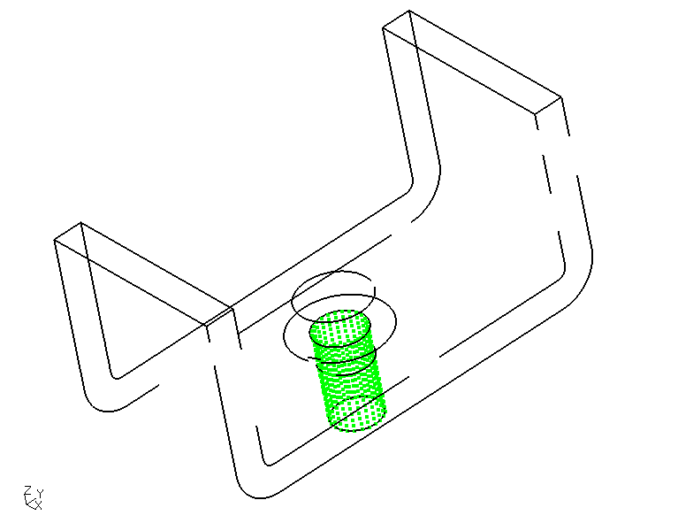 2016-06-09 20_43_42-Calculix Graphix