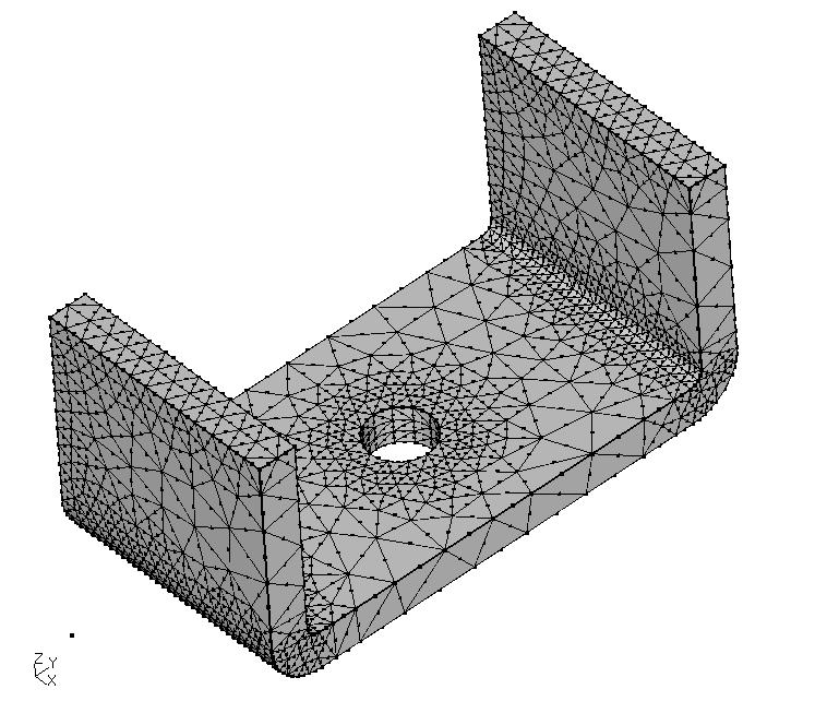 2016-06-09 21_04_30-Calculix Graphix