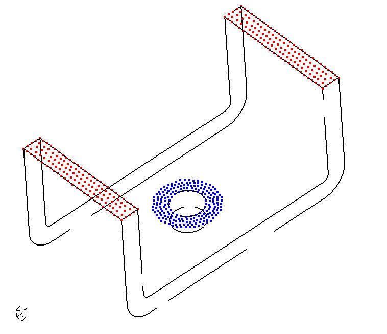 2016-06-09 21_06_19-Calculix Graphix