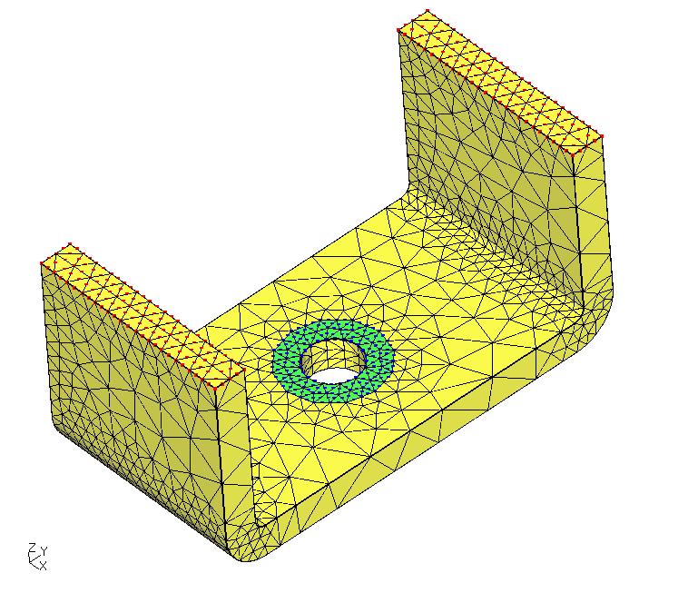 2016-06-09 22_05_33-Calculix Graphix
