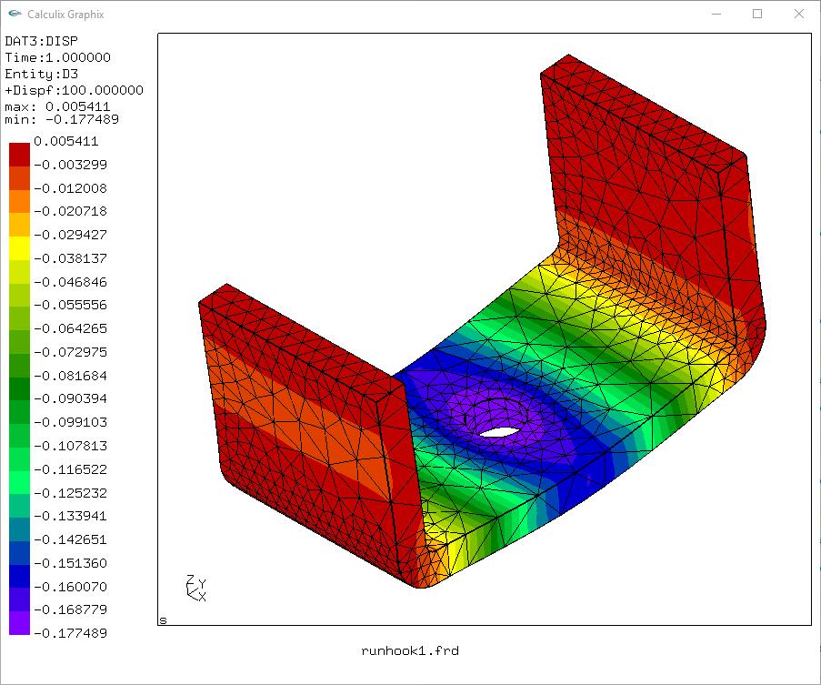 2016-06-09 22_16_54-Calculix Graphix