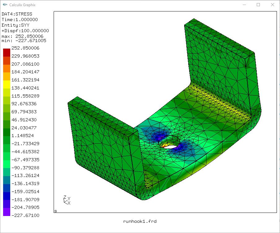 2016-06-09 22_23_10-Calculix Graphix
