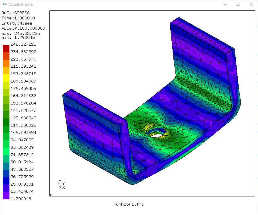 2016-06-09 22_23_33-Calculix Graphix