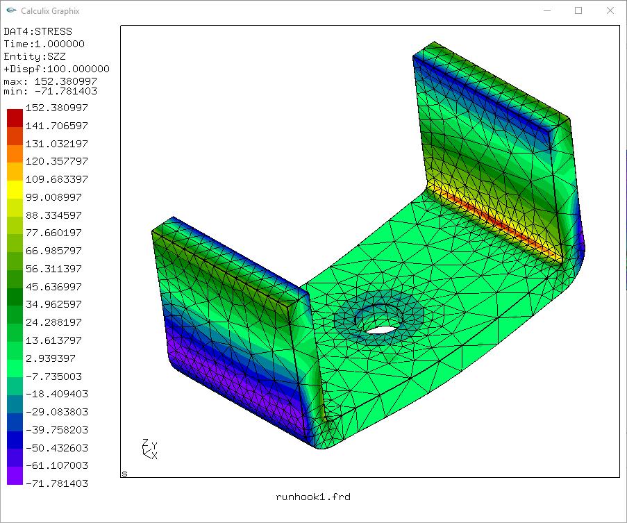 2016-06-09 22_35_35-Calculix Graphix