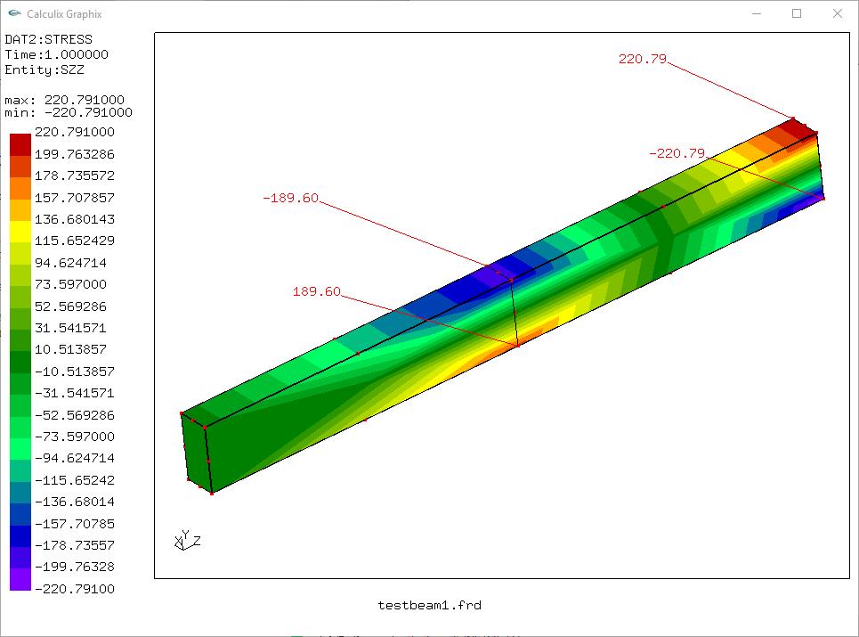 2016-07-04 21_21_35-Calculix Graphix