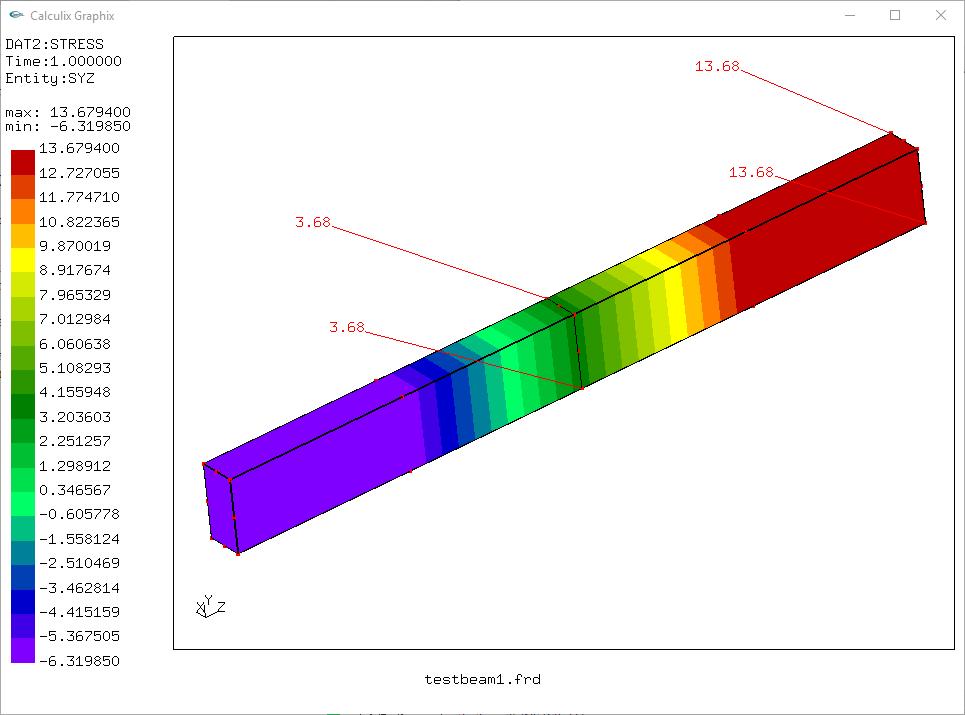2016-07-04 21_21_56-Calculix Graphix